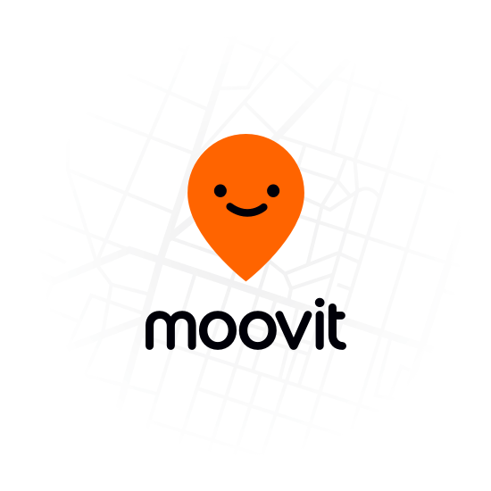 How to get to Northrop Grumman Space Park Fitness Center ...