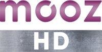 Mooz HD 2013