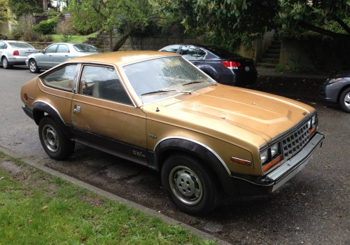 Craigslist Seattle Cars In Inspiring Making Rounds On Car