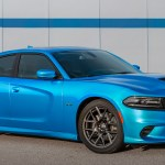 Updated 2019 Dodge Charger R T Pricing And Options List Moparinsiders