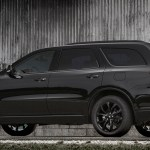 Updated 2019 Dodge Durango Gt Pricing Options List Moparinsiders