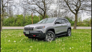 Photo of 2019 Jeep Cherokee Trailhawk Review – From An Owners Perspective: