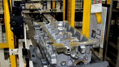 Photo of FCA Develops New Aluminum Alloy: