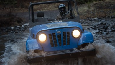 Photo of FCA Wins Trade Case With Mahindra Over Roxor UTV: