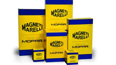Photo of FCA Announces Agreement To Sell Magneti Marelli: