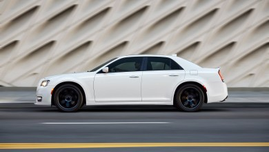 Photo of 2019 Chrysler 300 Series – Build & Price Is Up: