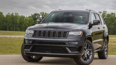 Photo of FCA US Releases Sales Numbers For May 2019: