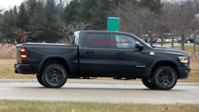 Photo of VIDEO: We Recap This Weeks Ram Truck News: