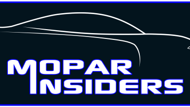 Photo of MoparInsiders Has Gotten A Mobile Overhaul!