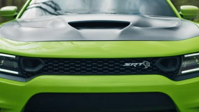 Photo of Dodge's Celebrates St. Patrick's Day With New Advertisement: