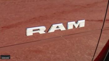 2019 Ram 3500 Big Horn Sport Dually 4x4. (HDRams).