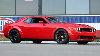 """Photo of Dodge """"Most Loved"""" Automotive Brand On Facebook:"""