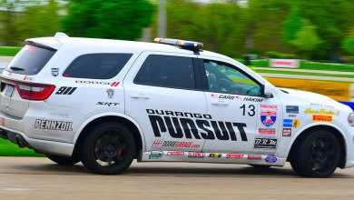 """Photo of Dodge Celebrates """"National Donut Day"""" With New Teaser Commercial:"""