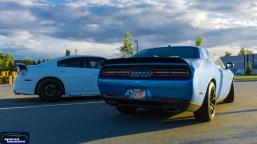 Challenger 1320