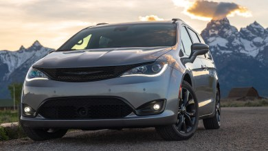 Photo of FCA Takes Five Top Honors Spots For Customer Satisfaction: