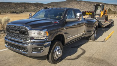 Photo of FCA Releases United States Sales Numbers For June 2019: