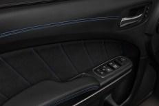 2020 Dodge Charger SRT HELLCAT Widebody Daytona. (Dodge//SRT).