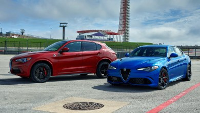 Photo of Rumors: Some Interesting Changes Coming For Alfa Romeo Models In 2020: