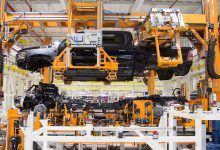 Photo of UAW Contract Brings Out Some New Details On Upcoming TRX Model: