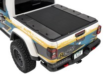 Photo of Tuffy Security Products Unveils Jeep® Gladiator In-Bed Storage System: