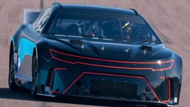 Photo of NASCAR's New Cup Car Leads To Many Questions About Dodge's Return:
