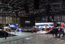 Photo of The 2020 Geneva International Motor Show Has Been CANCELLED: