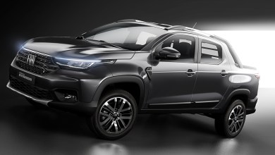 Photo of 2021 Fiat Strada (Ram 700) Pickup To Debut On June 26th: