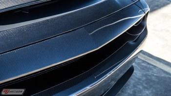 SpeedKore 2018 Dodge Challenger SRT Demon. (BJ Motors).