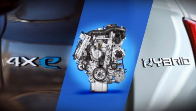 Photo of FCA What's Behind: Season 2, Episode 1 – The Engine Revolution: