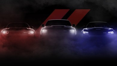 Photo of Dodge Is Getting Ready To Release 8,950+ Horsepower Worth The Excitement:
