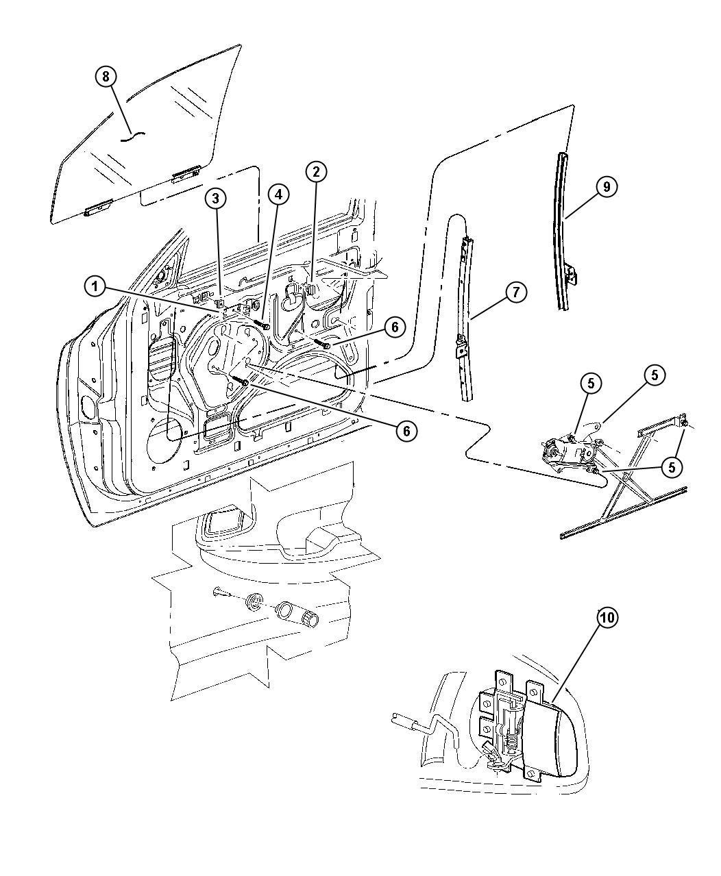 2008 volkswagen jetta gli fuse diagram besides 2003 audi tt radio wiring diagram furthermore ford tempo