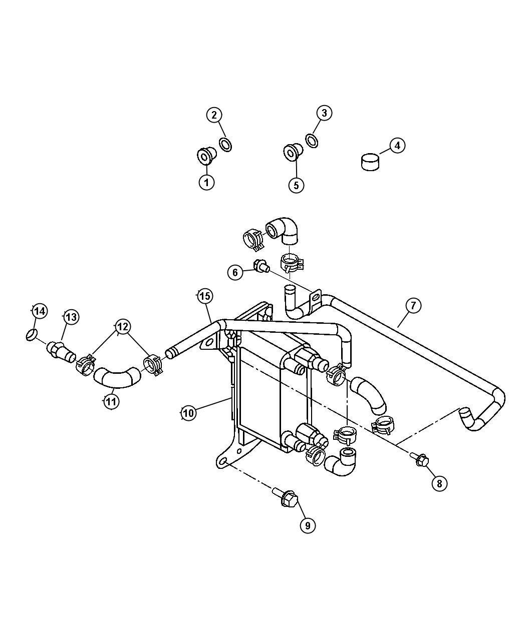 Chevy Lumina Wiring Diagram