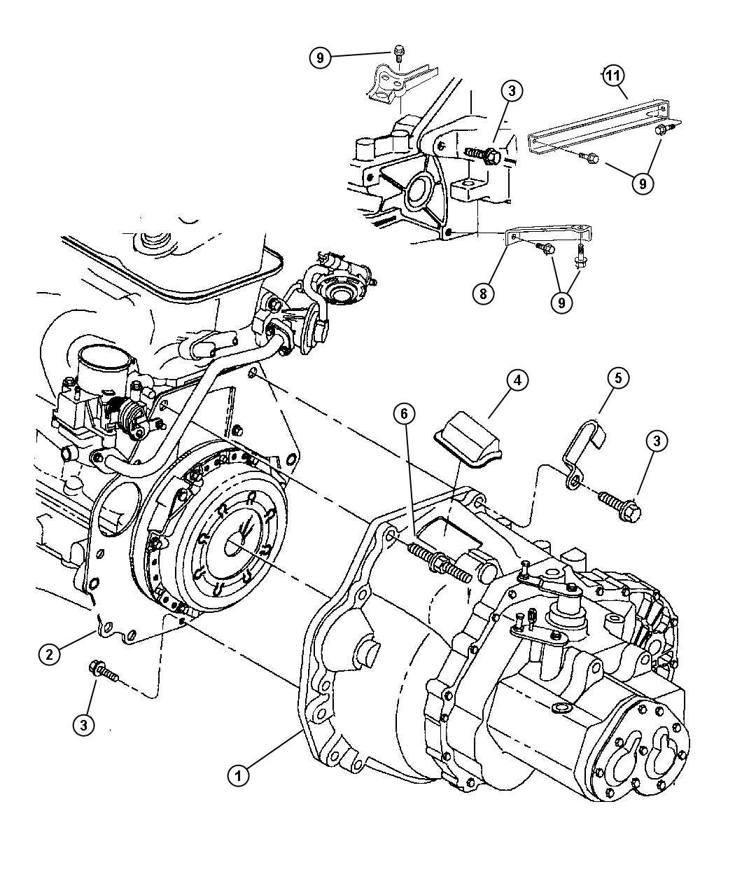 Excellent polaris rzr 800 wiring diagram contemporary electrical