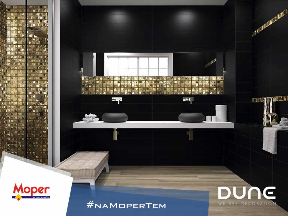 revestimentos_dune_3d_porcelanatos_moper_acabamentos_luxo (1)