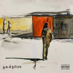 Kwesta g.o.d Guluva Album zip download