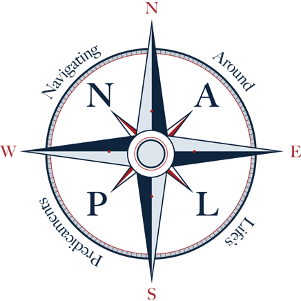 NALP: Navigating Around Life