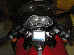 oneonbike