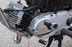 Yamaha FS1