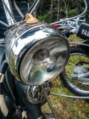 Köpes: Lyktglas till Combinette