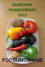 Warzywa_psiankowate2013_PODSUMOWANIE