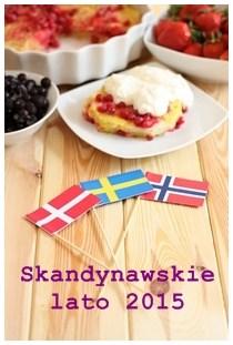 Skandynawskie lato 2015_2