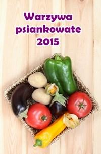 Warzywa psiankowate 2015_2