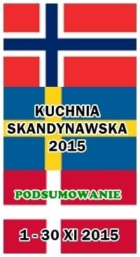 Kuchnia skandynawska 2015_podsumowanie_wpis