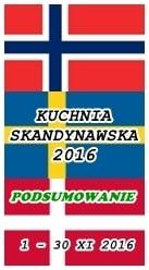 kuchnia_skandynwska_2016_podsumowanie