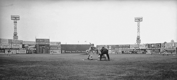 Maple-Leaf-Stadium-1961