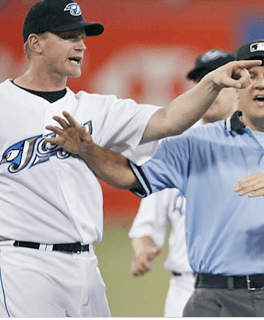 lyle-overbay-pointing-the-finger.png
