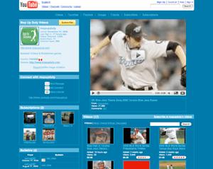mopupduty-youtube-baseball.png
