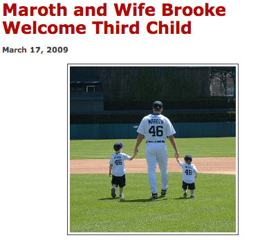 maroth-baby.png