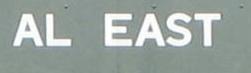 2009-al-east-all-star-team.png