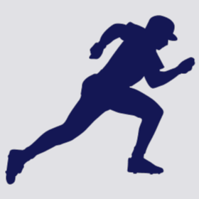 roenicke-holding-runners.png